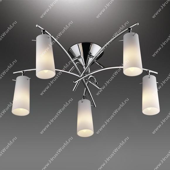 Фото настольных ламп в интерьере
