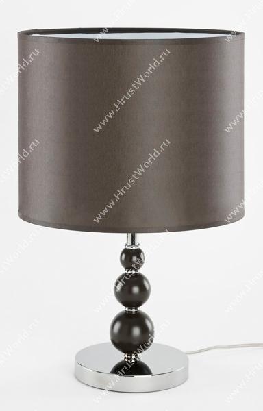 Настольные лампы и светильники - купить в интернет